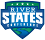 Red River Atlantic Conference