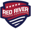 Red River Athletics Conference