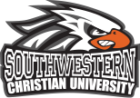 Southwestern Christian University Athletics Logo