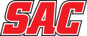 SAC Conference Logo