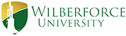 Wilberforce University (Ohio)
