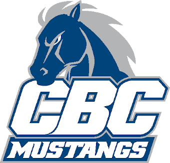 Central Baptist College Mustangs
