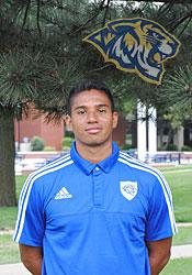 Gabriel Flores Image