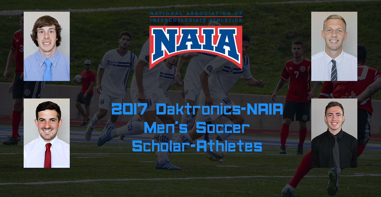 dubuque university mens soccer
