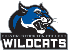 Culver-Stockton College Athletics
