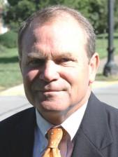 Bill Cronin (American football coach) d21gd0ap5v1ndtcloudfrontnetweb02georgetimages