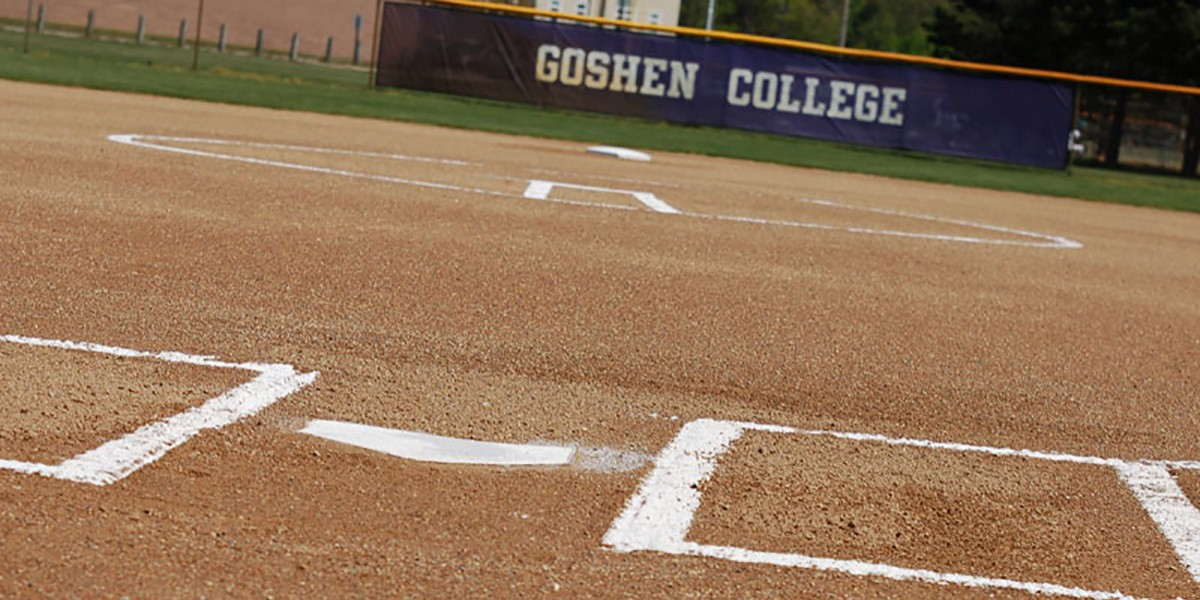 College softball field size mersnoforum college softball field size ccuart Image collections