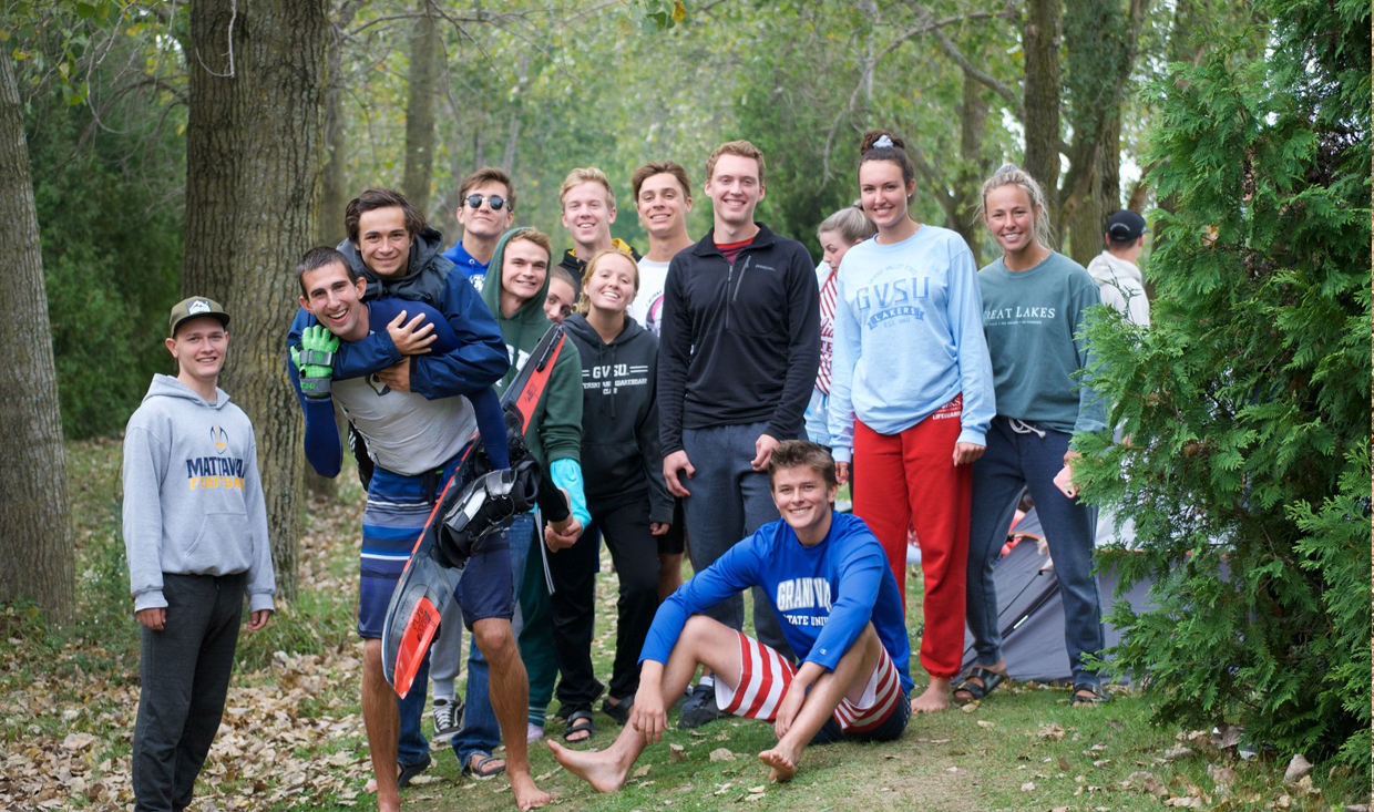 a930ee72974 Grand Valley State University Club Sports - 2018-19 Coed Water Ski ...