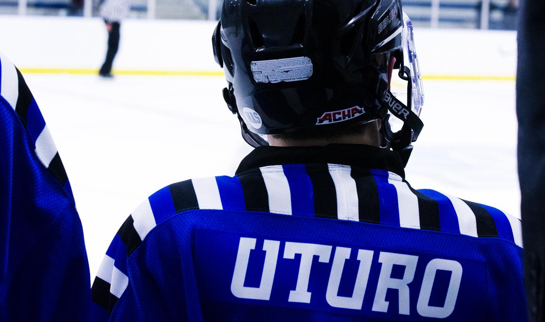 Grand Valley State University Club Sports - 2020-21 Men's Ice ...