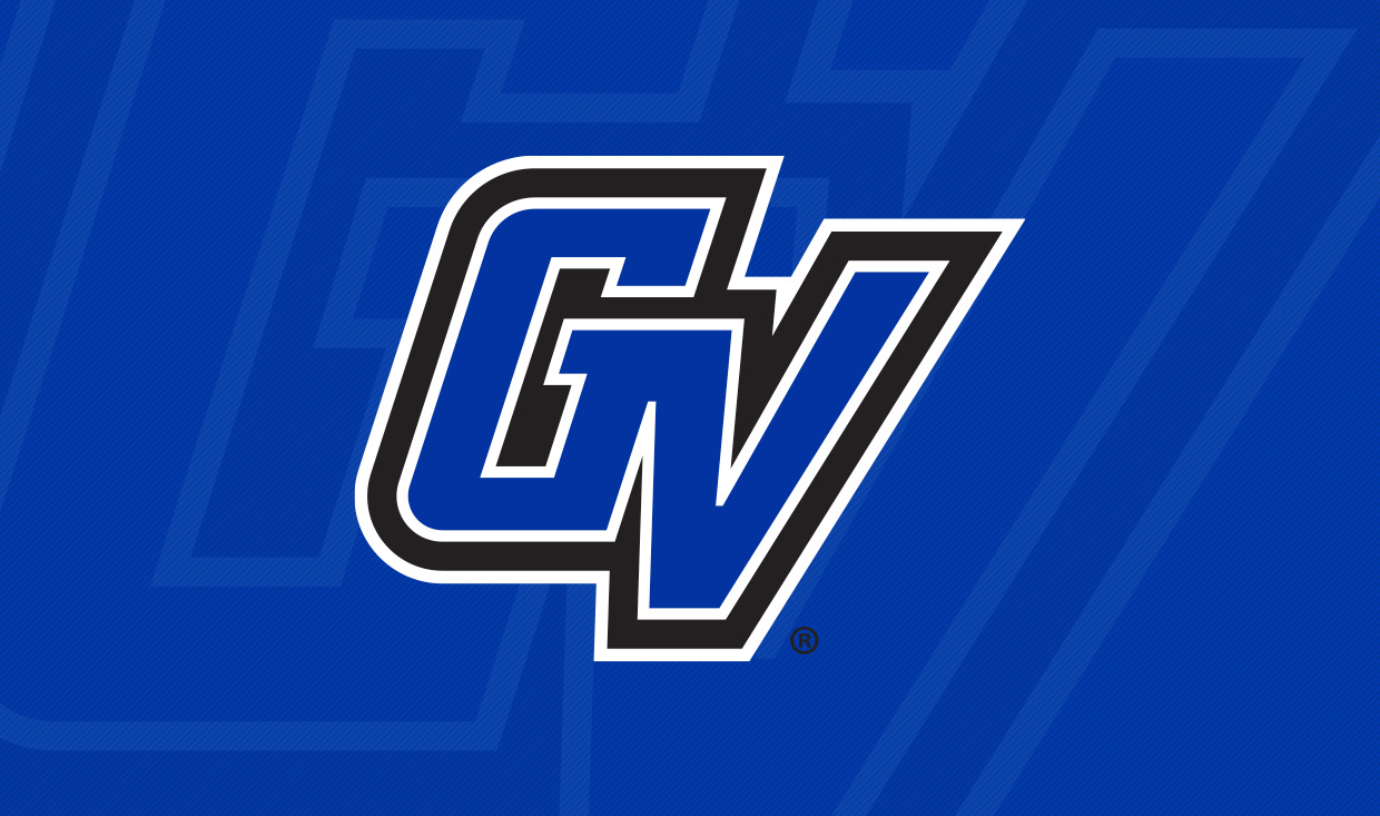 Photo for French Student Finds Success With GVSU Rugby