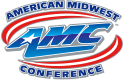 American Midwest Conference