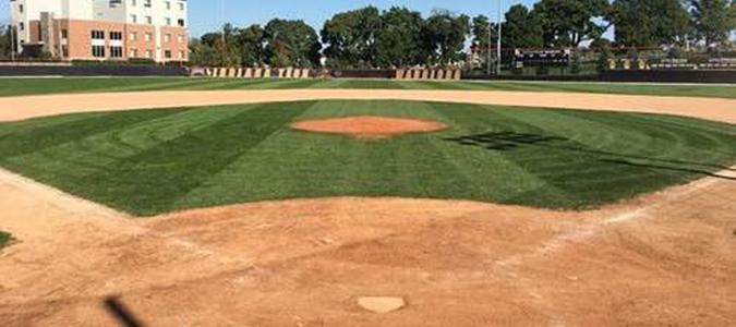 Indiana Tech Athletics >> Baseball Plays Non League Tilt At Indiana Tech Indiana Wesleyan