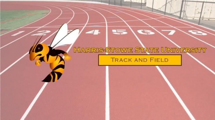 HSSU Athletics Names Fred Lewis as Director of Track and Field