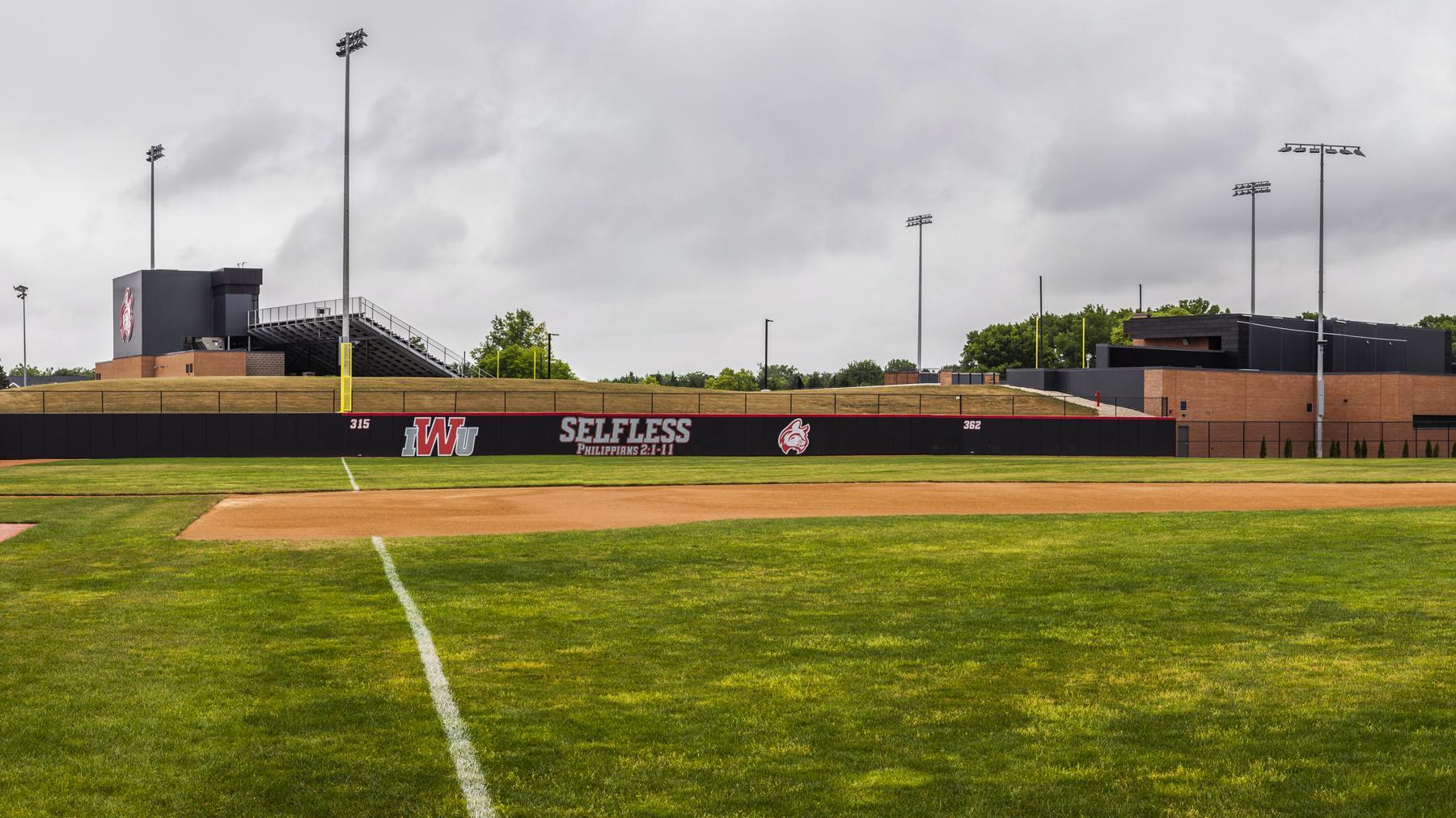 Indiana Tech Athletics >> Baseball Moves Wednesday Game Vs Indiana Tech To April 22 Indiana