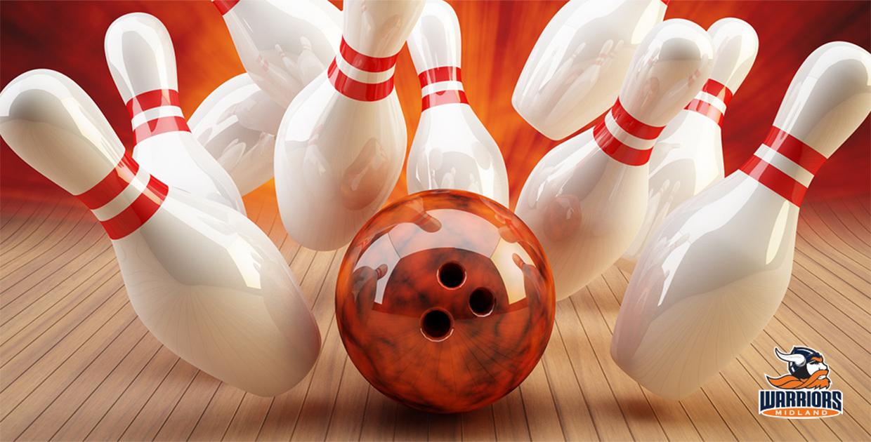 midland university 2018 19 men s bowling