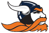 Midland University Athletic Logo