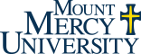 Mount Mercy Mustangs