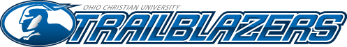 Ohio Christian University Small Site Logo