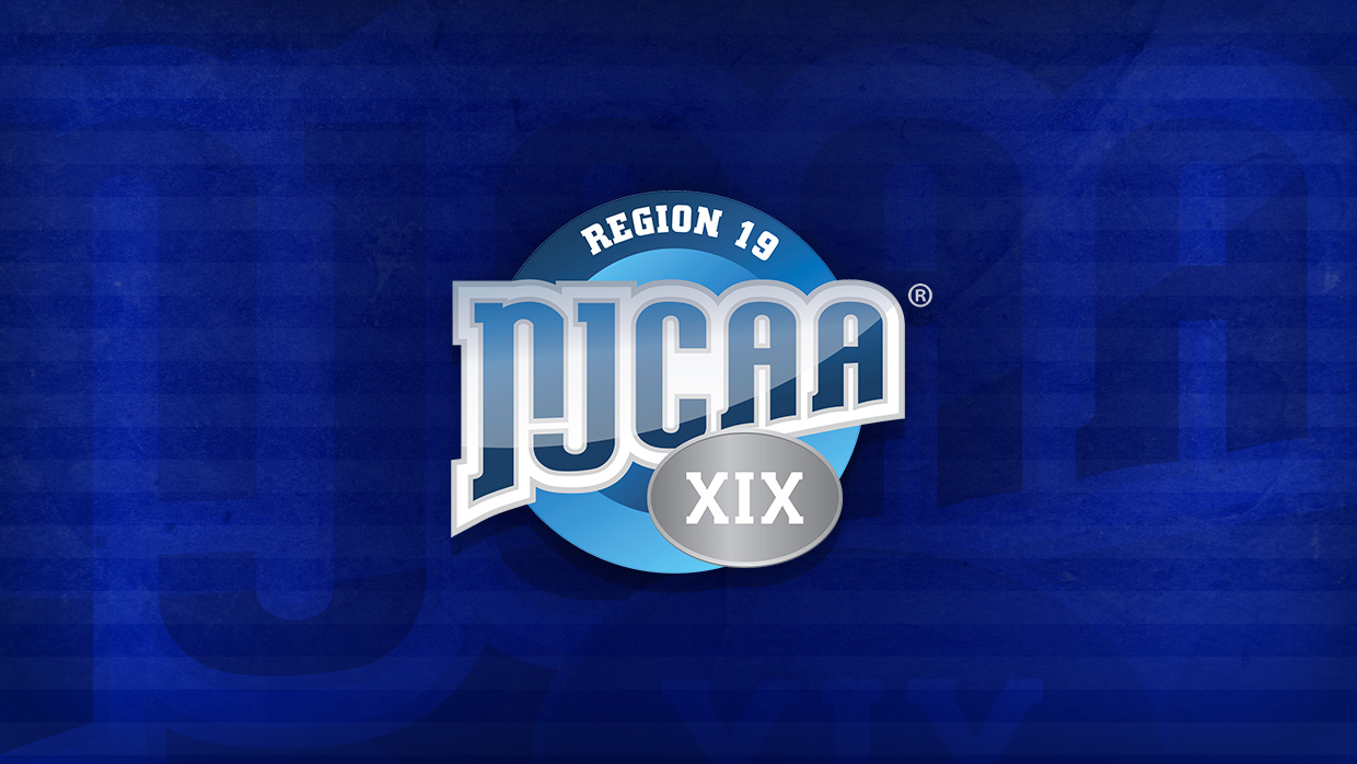 Photo for NJCAA Division I Women's Soccer All-Americans Announced