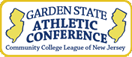 Garden State Athletic Conference