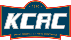 Kansas Collegiate Athletic Conference