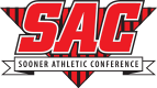 Sooner Athletic Conference