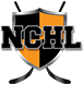 Northern Collegiate Hockey League