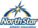 North Star Athletic Association