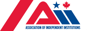 Association of Independent Institutions Athletics