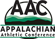 Appalachian Athletic Conference