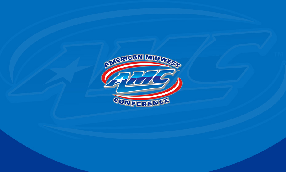Photo for AMC Men's Soccer Teams See Season End in NAIA National Championship Opening Round