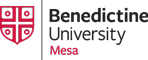 Benedictine University at Mesa (Arizona)