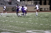 8th Chisholm Trail vs Saginaw Photo