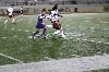 10th Chisholm Trail vs Saginaw Photo
