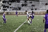 17th Chisholm Trail vs Saginaw Photo