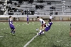 18th Chisholm Trail vs Saginaw Photo