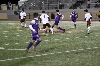 20th Chisholm Trail vs Saginaw Photo