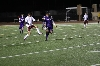 22nd Chisholm Trail vs Saginaw Photo