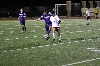 23rd Chisholm Trail vs Saginaw Photo