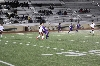 26th Chisholm Trail vs Saginaw Photo