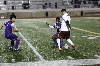 28th Chisholm Trail vs Saginaw Photo