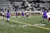 29th Chisholm Trail vs Saginaw Photo
