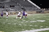 30th Chisholm Trail vs Saginaw Photo
