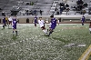 32nd Chisholm Trail vs Saginaw Photo