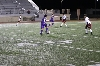 34th Chisholm Trail vs Saginaw Photo