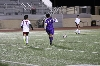 35th Chisholm Trail vs Saginaw Photo