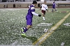 38th Chisholm Trail vs Saginaw Photo