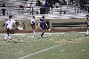 39th Chisholm Trail vs Saginaw Photo