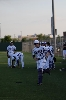 7th Chisholm Trail vs Saginaw Photo