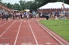 5th 5A State Track and Field Championships Photo